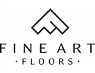 Fine Art Floors